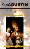 Obras completas de San Agustín. XIX: Escritos homiléticos (3.º): Exposición de los Salmos (1.º): 1-32