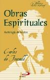 Obras espirituales