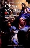 Obras selectas de San Francisco de Sales. II
