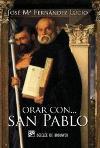 Orar con San Pablo