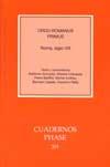 Ordo Romanus primus