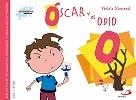 Oscar y el odio