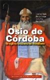 Osio de Córdoba