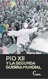 Pío XII y la segunda guerra mundial
