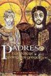 Padres apostólicos y apologistas griegos (S. II)
