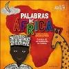 Palabras de África