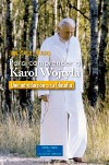 Para comprender a Karol Wojtyla