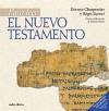 Para leer el Nuevo Testamento