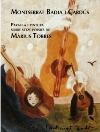 Paraula i pintura sobre setze poesies de Màrius Torres