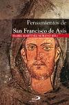 Pensamientos de San Francisco de Asís