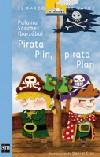Pirata Plin