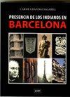 Presencia de los indianos a Barcelona