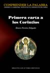 Primera carta a los Corintios
