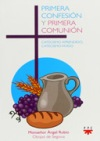 Primera confesión y primera comunión