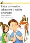 Ratos de oración