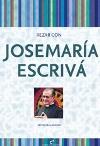 Rezar con Josemaría Escrivá