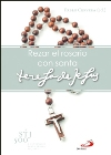 Rezar el rosario con santa Teresa de Jesus