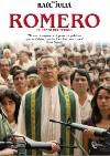 Romero. El santo del pueblo
