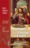 Sacerdotes desde el Corazón de Cristo