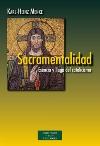 Sacramentalidad