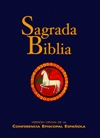 Sagrada Biblia (Edición popular)