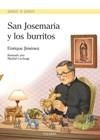 San Josemaría y los burritos