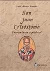 San Juan Crisostomo