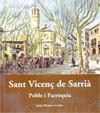 Sant Vicenç de Sarrià