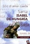 Santa Isabel de Húngria