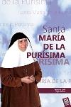 Santa María de la Purísima