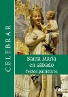 Santa María en sábado