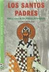Santos Padres