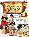 Si yo fuera... Pirata