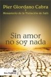 Sin amor no soy nada