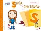Sofía y la sinceridad