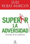 Superar la adversidad