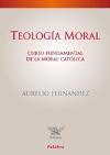 Teología Moral
