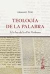 Teología de la Palabra a la luz de la «Dei Verbum»