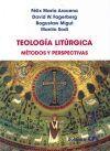 Teología litúrgica