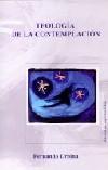 Teología de la contemplación