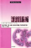 Textos de los grandes filósofos: Edad Media