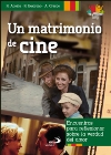 Un matrimonio de cine