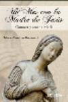 Un mes con la Madre de Jesús