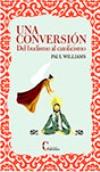 Una conversión