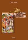 Una nueva teología política