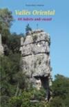 Vallès Oriental. 44 indrets amb encant