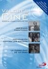 Valores de cine. 10 DVD