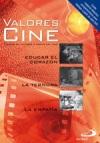 Valores de cine. 8 DVD