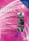 Valores de cine. 9 DVD