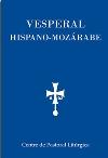 Vesperal Hispano-Mozárabe